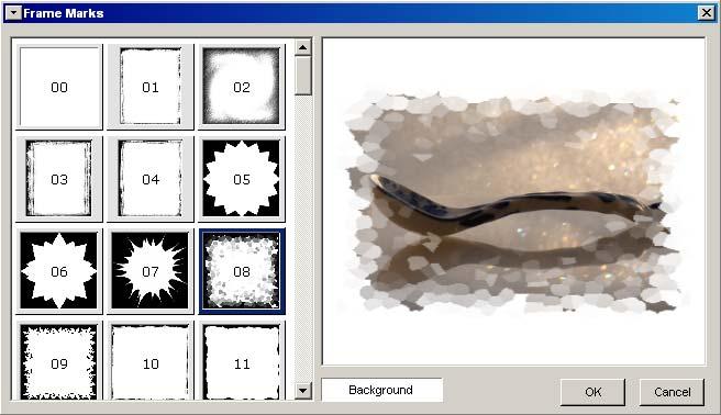 pdf image viewer software free download
