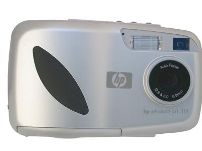 HP PHOTOSMART 318 DRIVERS FOR WINDOWS 10