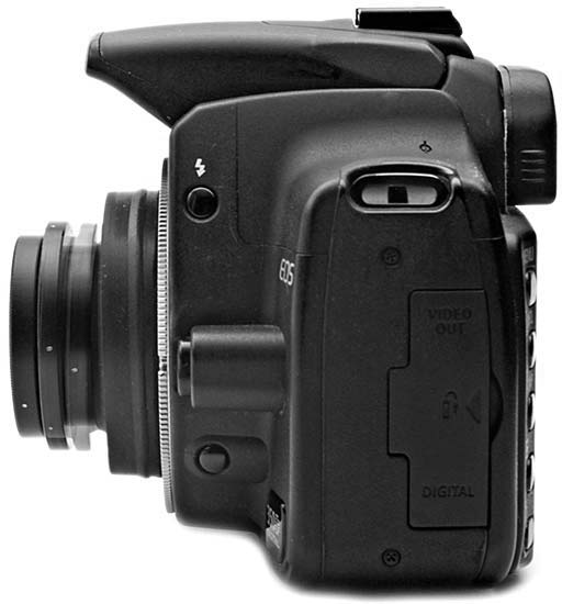 Камера професси lente 85 мм f18 средний телеобъектив для canon rebel xti xs xsi sl1 t5i t4i t5 lf551(china
