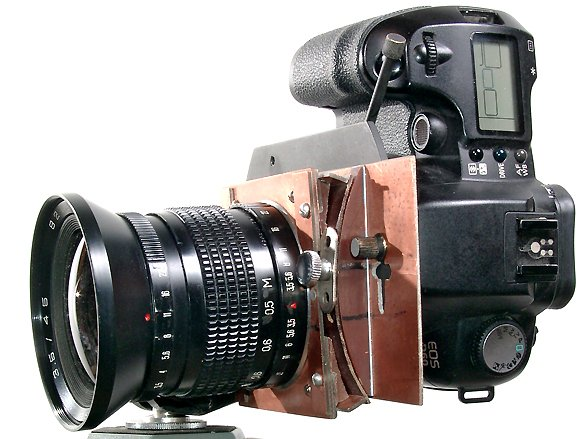 легкого бесконечного самодельный объектив для фотоаппарата ухаживает мамой