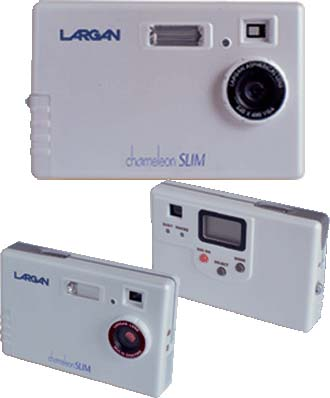 LARGAN CHAMELEON XP DIGITAL CAMERA DRIVER FOR WINDOWS