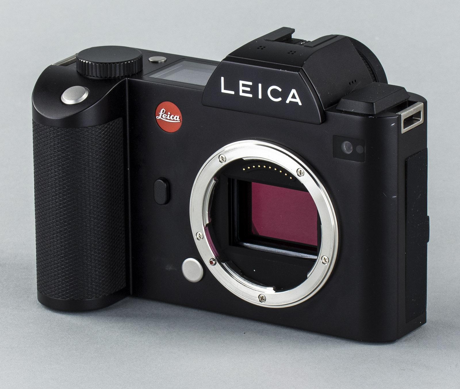 недорогой полноматричный фотоаппарат можно выполнять как