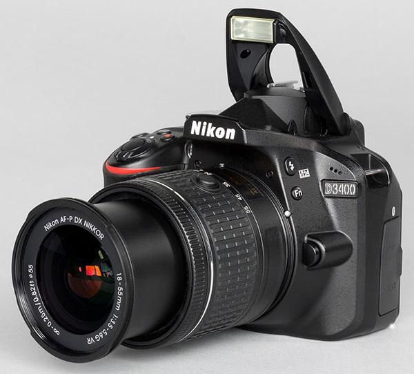 Хороший фотоаппарат. Какую камеру лучше купить Блог 80