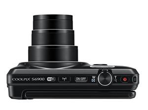никон презентация новой камеры д800