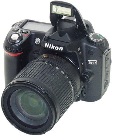 Хороший фотоаппарат. Какую камеру лучше купить Блог 30