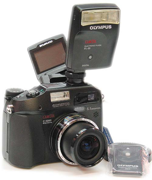 Фотикпродам цифровой фотоаппарат olympus 0b5 mju: 300 digital