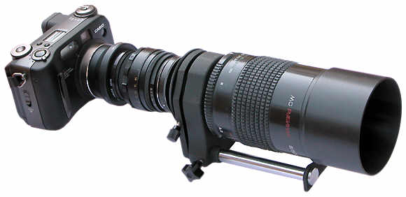 Объектив Samyang Canon MC 35 mm f/1.4 AS UMC AE