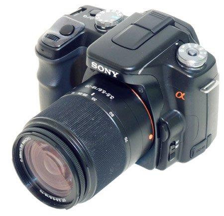Пульт Sony Rm 816 Инструкция По Применению