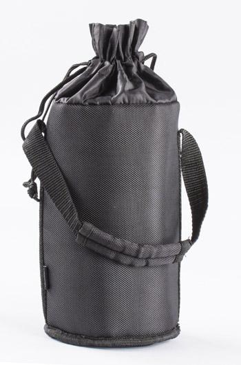 Помещениях удобный рюкзак входящий в поставку будет хорошим средством транспортировки рюкзаки мужские кожа кожзам