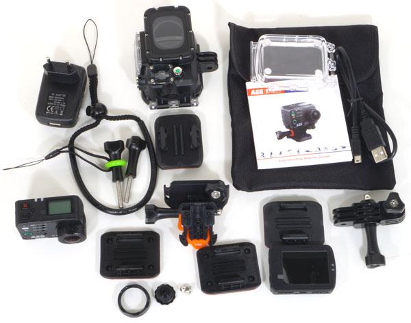 Заглушка для камеры spark фиксатор на корпусе защитные наклейки комплект к бпла mavik