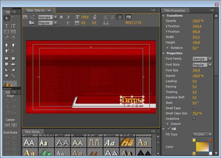 Download Adobe Photoshop Elements italiano …