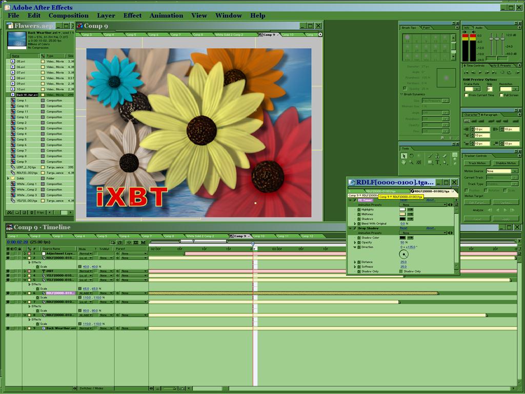 Программа для обработки фотографий ...: pictures11.ru/programma-dlya-obrabotki-fotografij.html
