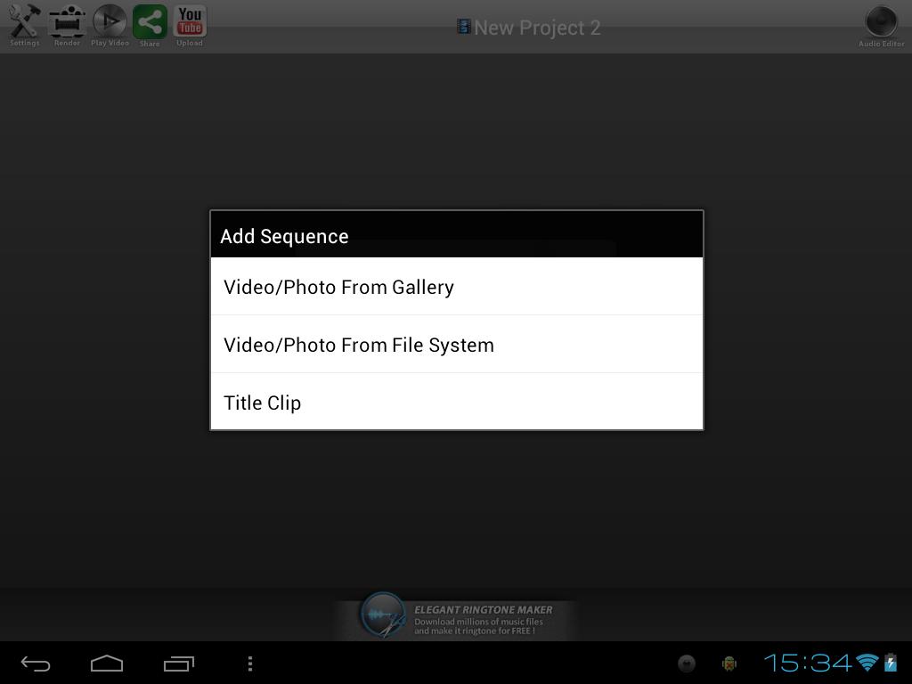 извращенное видео на телефон без ограничений с бесплатной загрузкой крупным планом