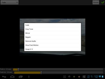 Программа Для Замедления Видео На Андроид Скачать Бесплатно - фото 7