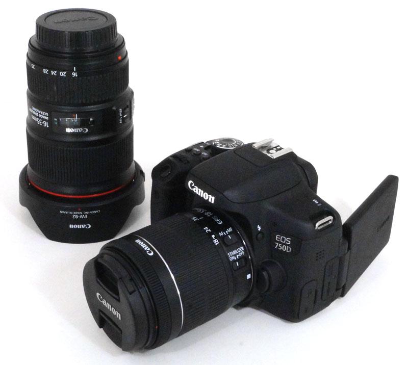 Canon ds126191 инструкция по эксплуатации.zip
