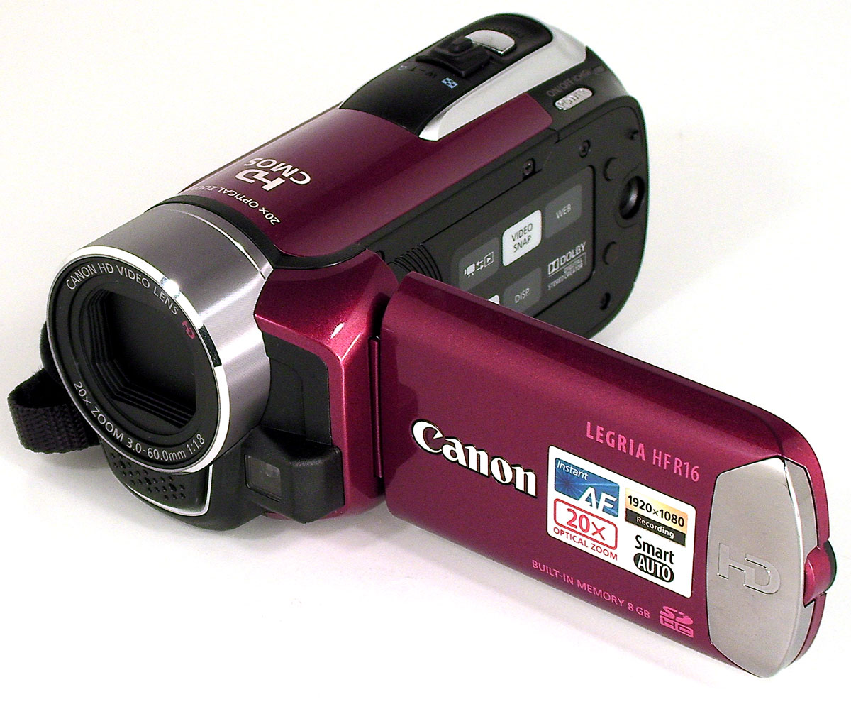Видеокамеры кэнон asus zenfone ze500kl 2 laser - ремонт в Москве
