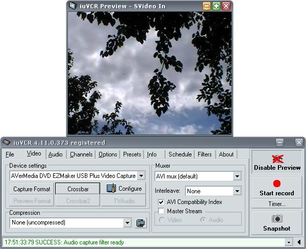 programmi-dlya-zahvata-analogovogo-video