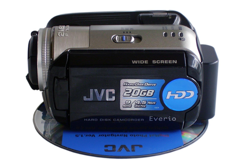 Инструкция как пользоваться фотокамерой gz mg131eg