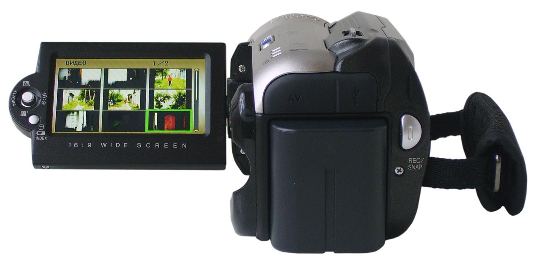 Скрытая камера реальные съмки не постановка