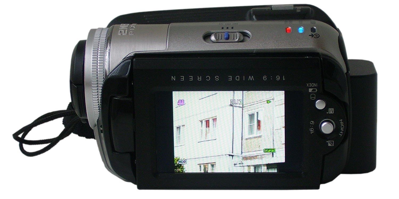 Инструкция к видеокамере jvc gz mg27e