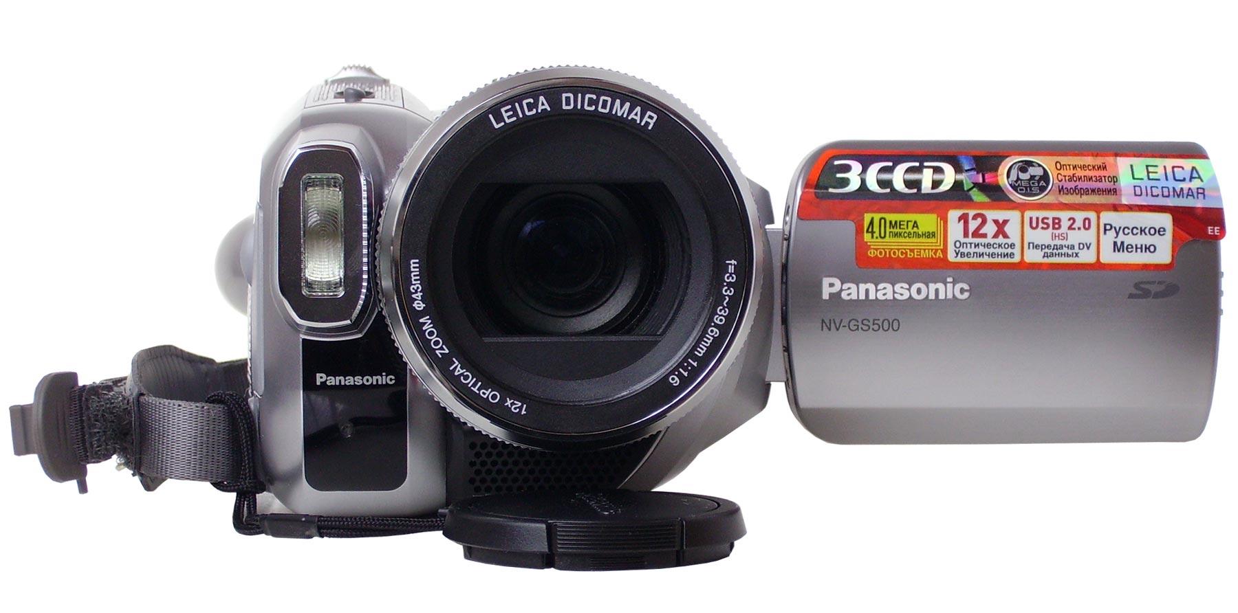 фотографии с камеры: