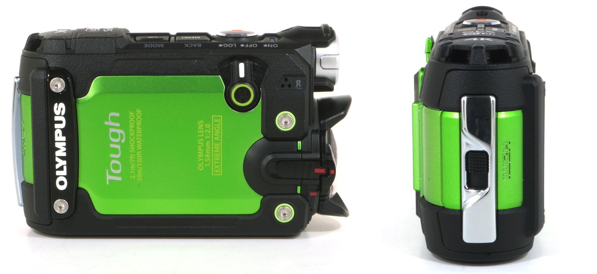 курортное лучший фотоаппарат для экстрима тесты что нужно сделать