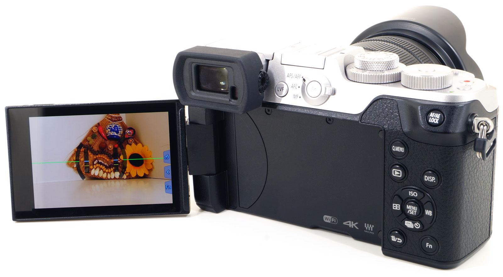Скачать звук фотоаппарата для видеомонтажа