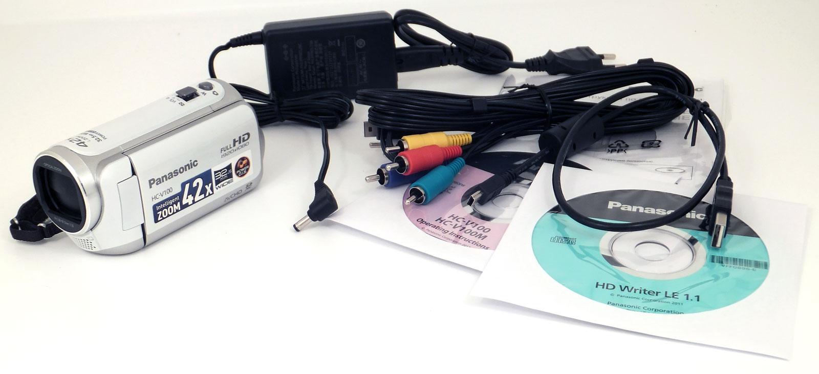 Инструкция Sony Ccd-Trv238e