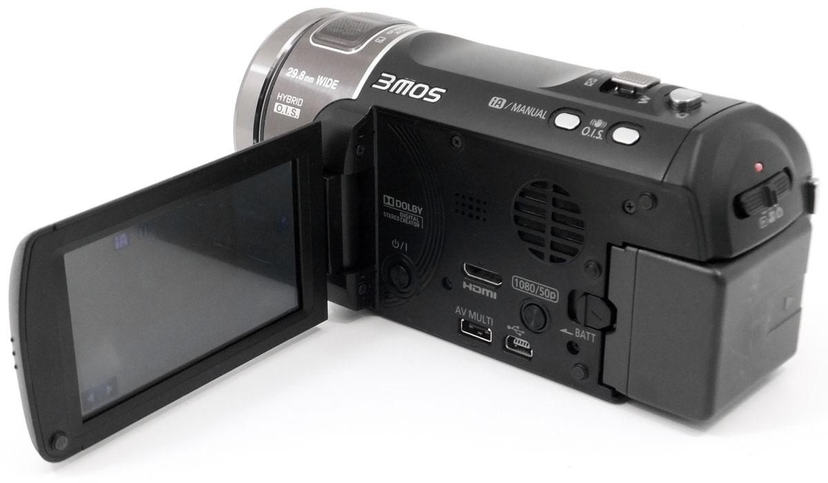 документ-камера мимио инструкция
