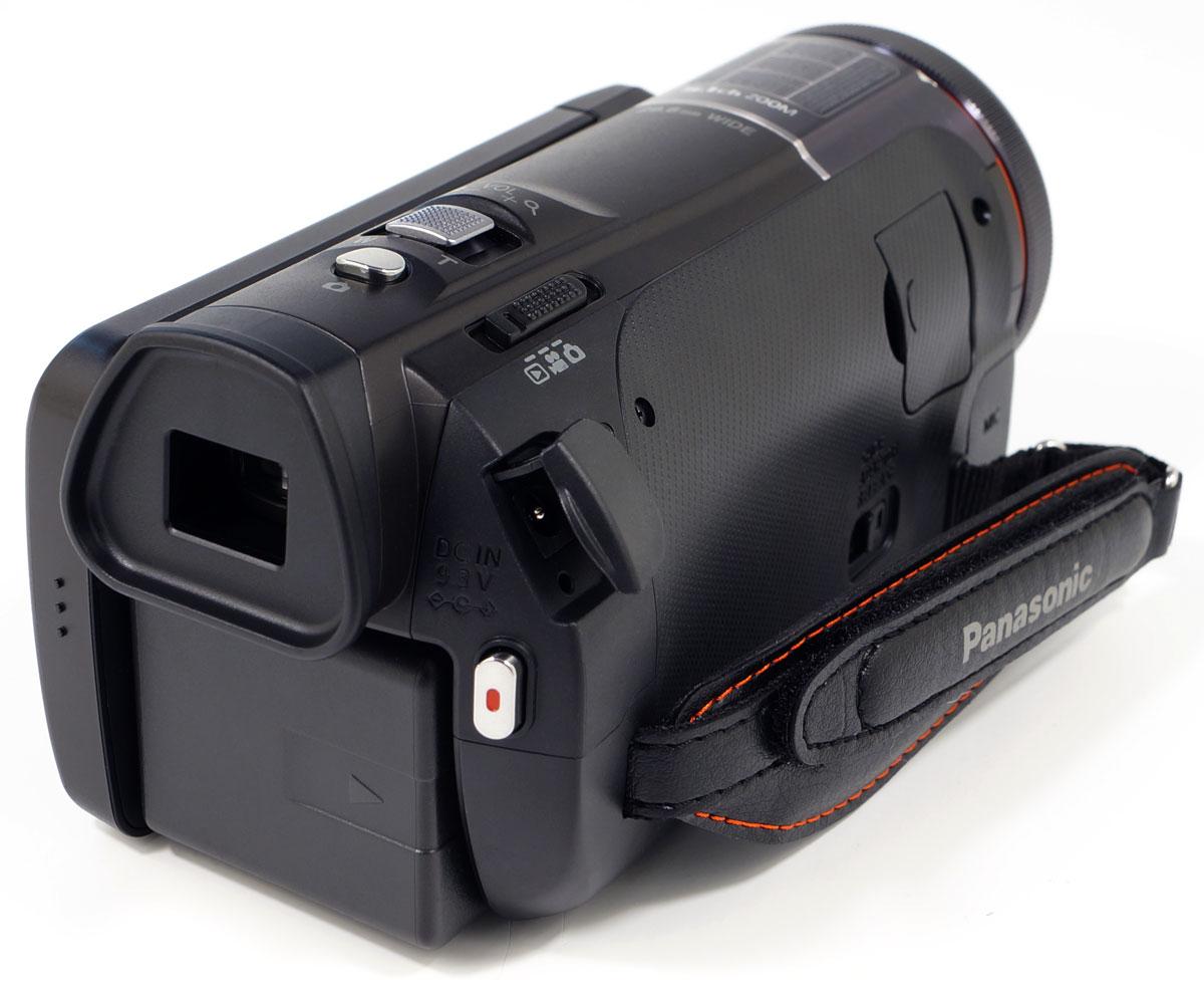 Драйвер Panasonic Nv Gs180