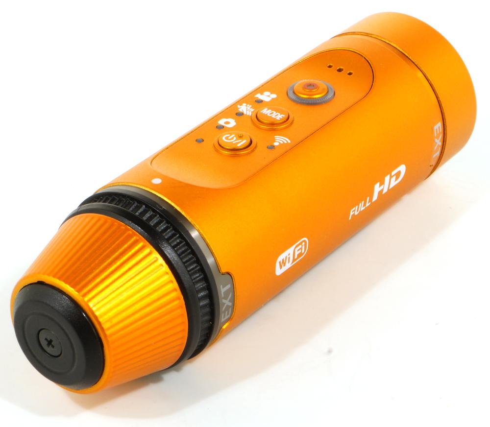 Инструкция к камере панасоник