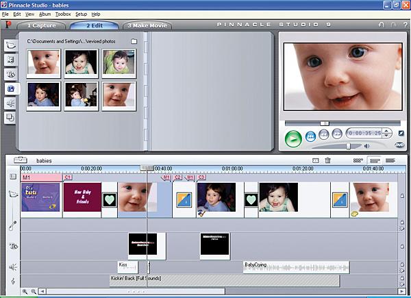 dv to dvd 2.0 драйвер windows 7 скачать