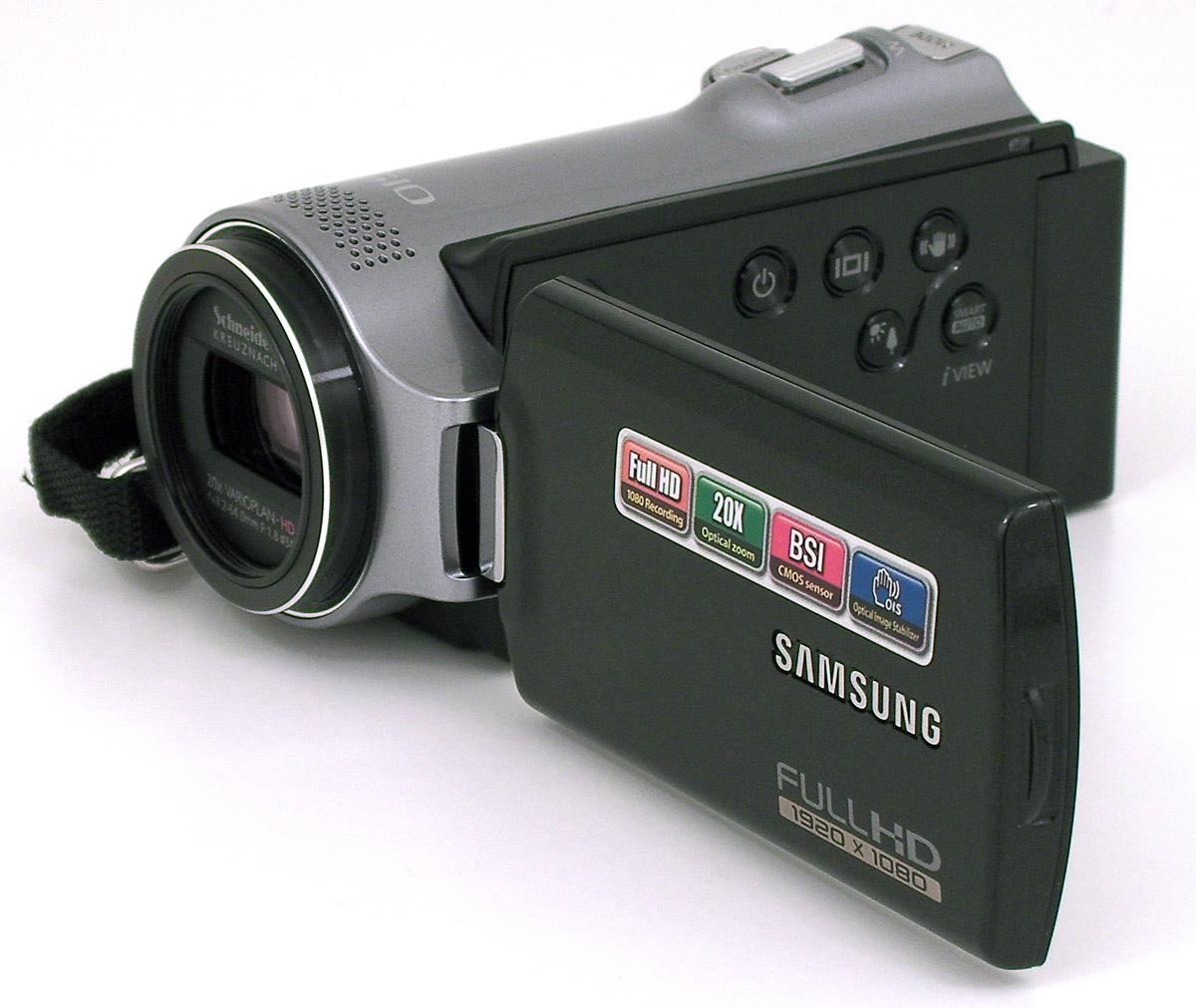 Драйвера Для Samsung Np-R780 H