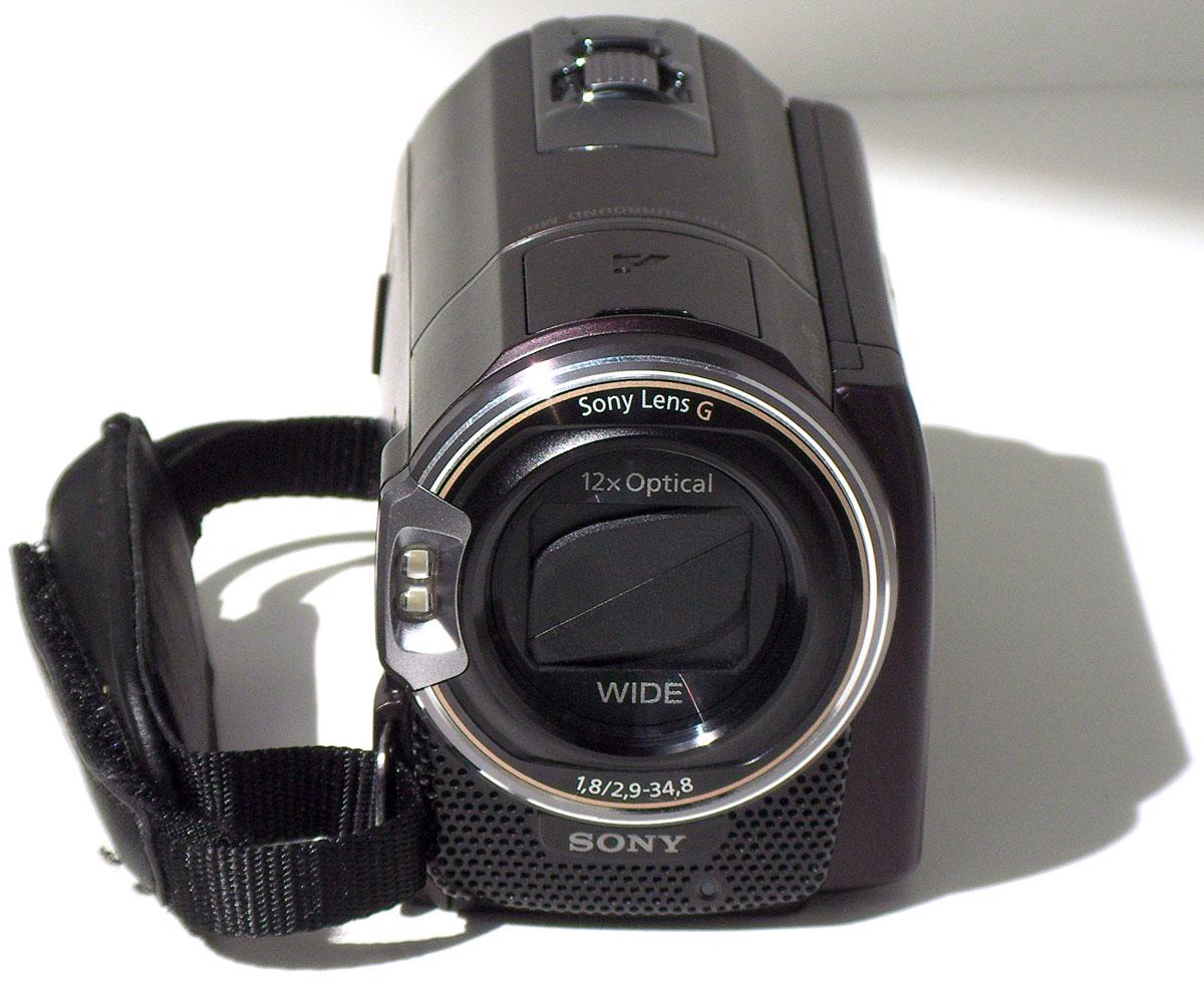 Видеокамера sony hdr cx360e китай инструкция motherregulations.