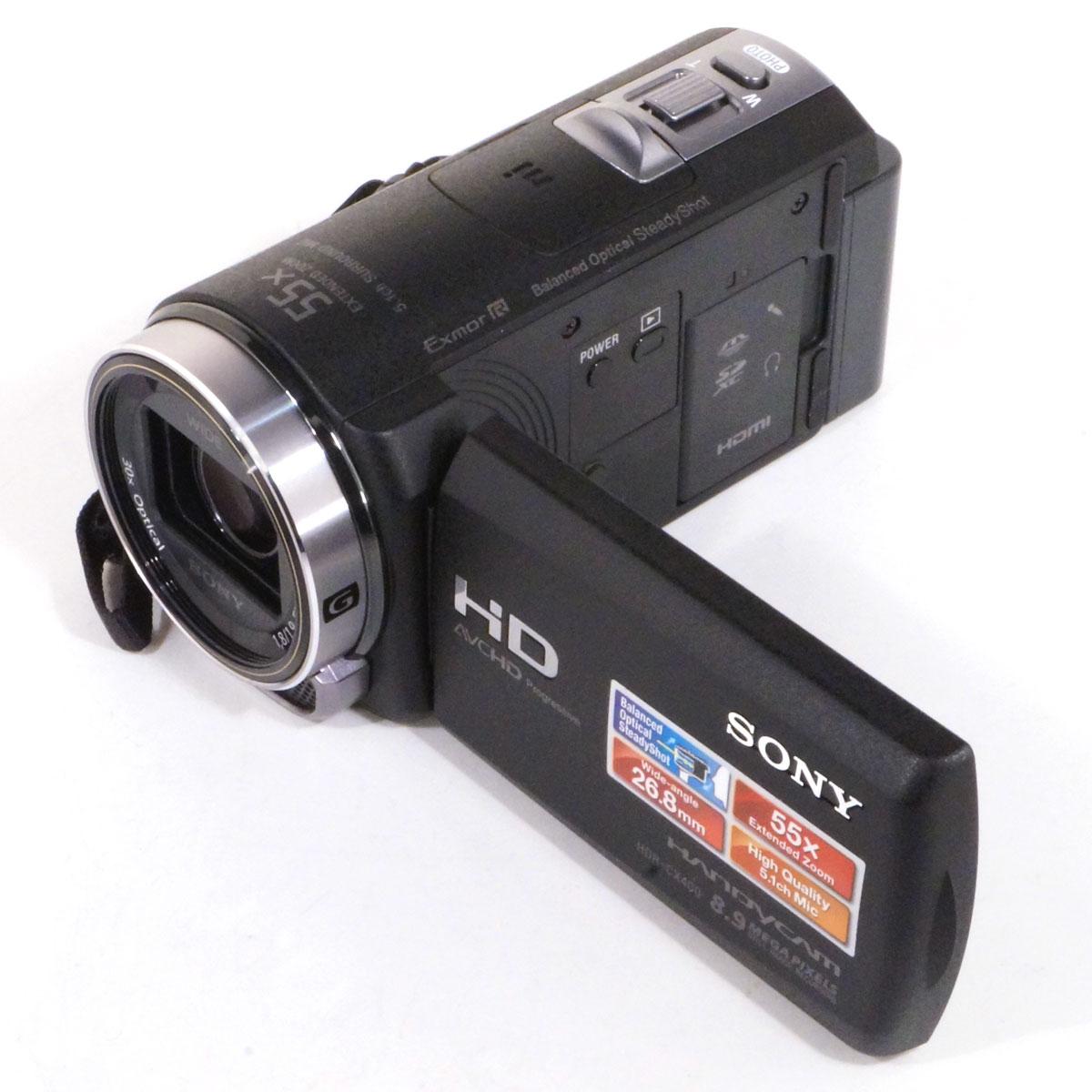 видеокамера самсунг digital zoom инструкция и описание