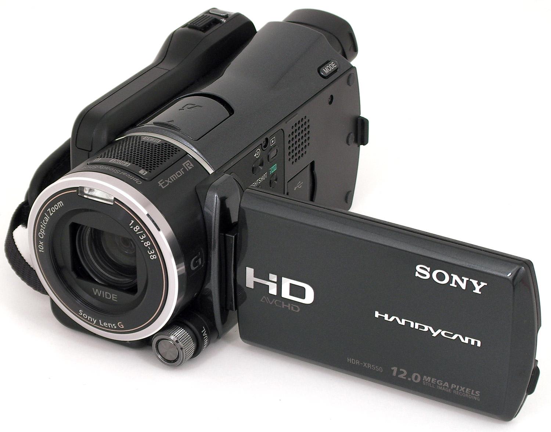 Фотоаппарат сони с инфракрасной съемкой