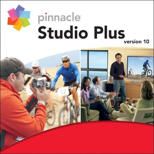 Ключи Активации Pinnacle 9.3