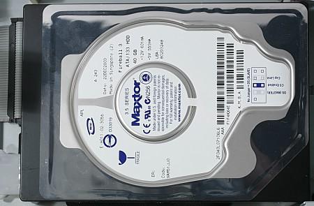 dvd плейеры с жестким диском: