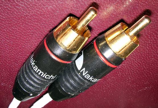 бестрансформаторный зарядное устройство для шуруповерта