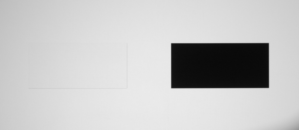 Проектор Epson EH-TW9200 (V11H587040)