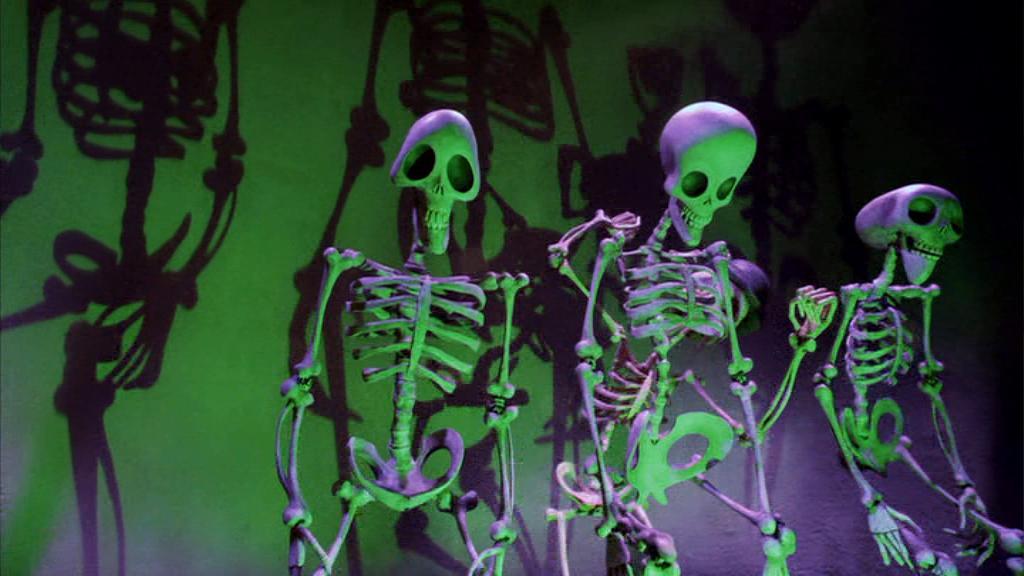 http://www.ixbt.com/dvd/films/corpse-bride/tim-burtons-corpse-bride-13-b.jpg
