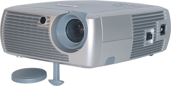 Infocus X1 Projector Review