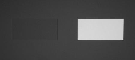 Проектор JVC DLA-X95RBE, тест разделения стереопар