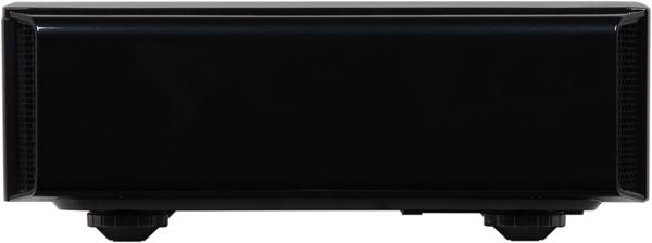 Проектор JVC DLA-X95RBE, правый бок