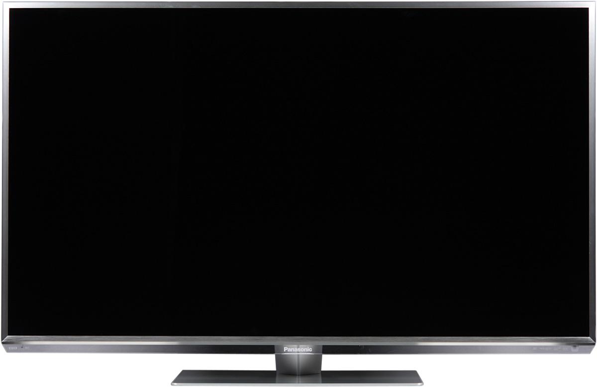 какой телевизор купить отзывы форум