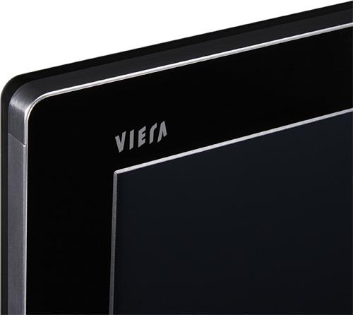 Плазменный телевизор Panasonic Viera TX-PR50GT30, верхний угол