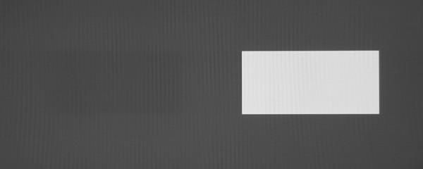 Плазменный телевизор Panasonic VIERA TX-PR50VT50, тест эффективности разделения