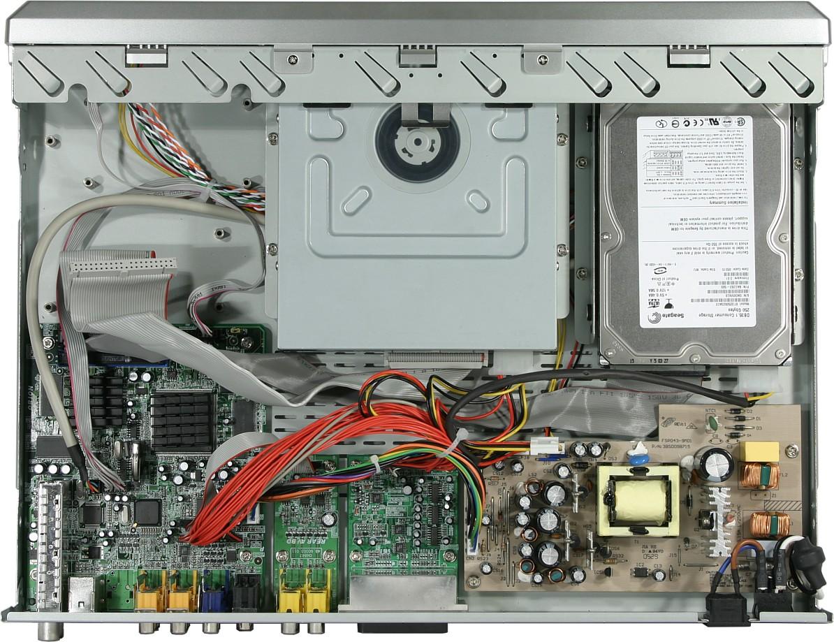 Схема автомобильного усилитель низких частот Принципиальные электрические схемы блоков питания atx 800px atx stecker...