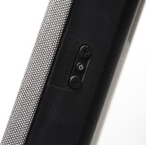OLED-телевизор Sony Bravia KD-55A1. Кнопки