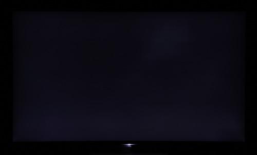 ЖК-телевизор Sony KD-55XD9305, черное поле